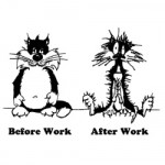 before_work_after_work